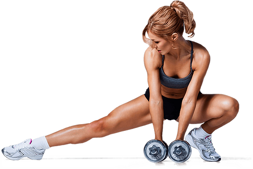 girl-stretching-dumbbells.png
