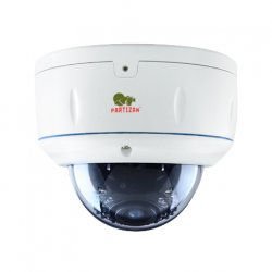 speed dome ptz cameras