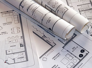 Architectural-design-and-planning.jpg