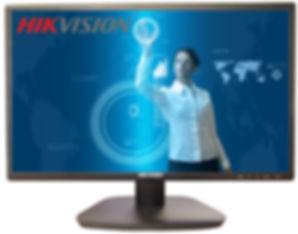 hikvision_monitor.jpg