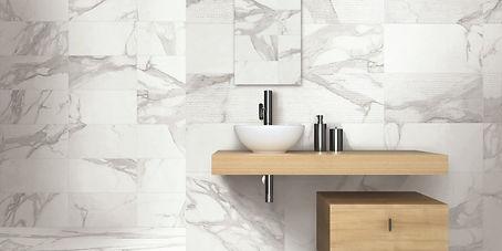 Marble01_60x120matt_30x60matt-rigato_60x