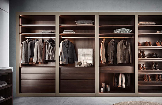 Sipario-frame-walk-in-closet-PIANCA.jpg
