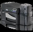 FARGO ID Card Printers 4500e