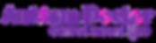 autism_logo.PNG