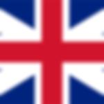 uk-Certificate-attestation-150x150.png