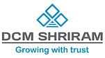 DCM Sriram.png
