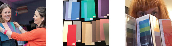 Colour Consultation 3 Pics.jpg