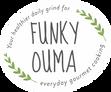 funky-ouma-logo.png