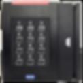 iCLASS_SE®_RMK40__Smart_card_reader__wal