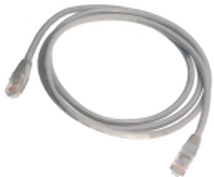 UTP patch cord, 1m.png