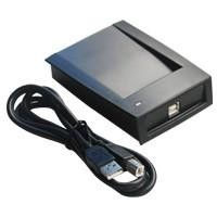 PAR-M1 USB - Mifare(13.56 MHz),  Wiegand