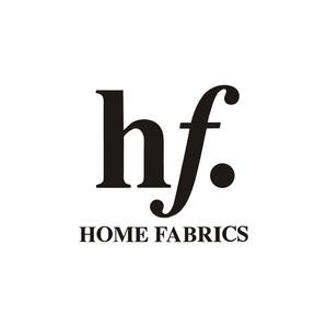 home-fabrics-logo.jpg