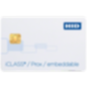 iclass-card-embeddables.png