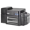FARGO ID Card Printers dtc 1500