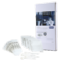 Printer Cleaning Kits and Accessories.pn