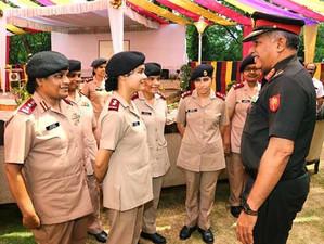 Best MNS Coaching in Dehradun