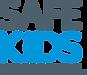 Safe Kids Foundation Safe Kids Worldwide