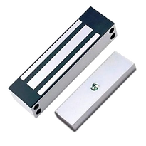electro-magnetic-locks-500x500.png