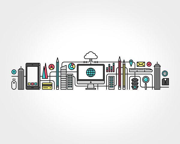 Internet_of_Things__IOT__Solutions.jpg