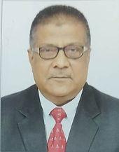 Pramod Kumar Bajpai.jpg