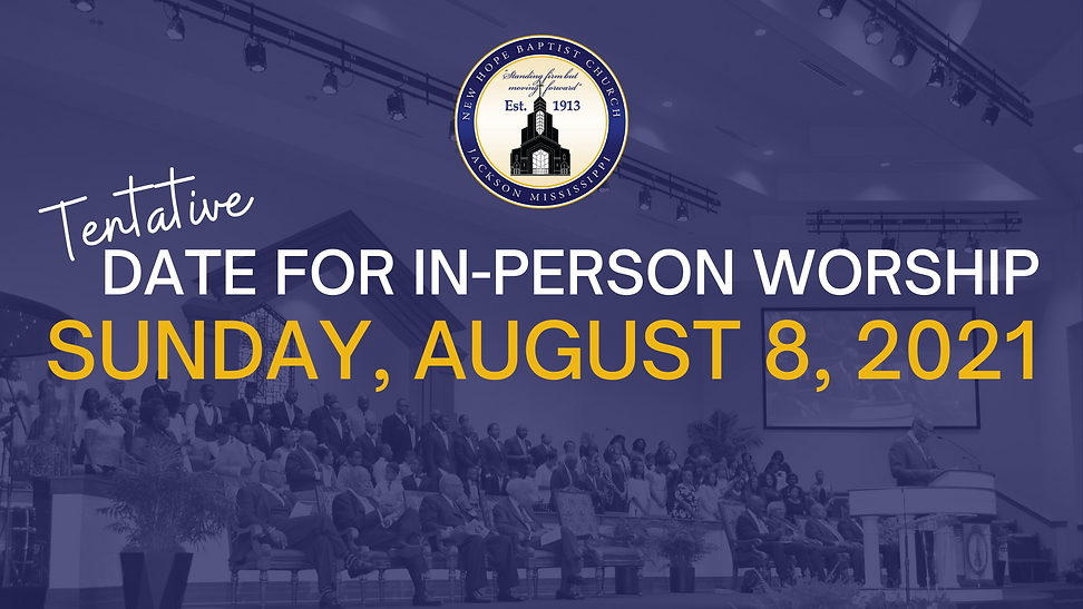date for in-person worship 8_8 (1).png