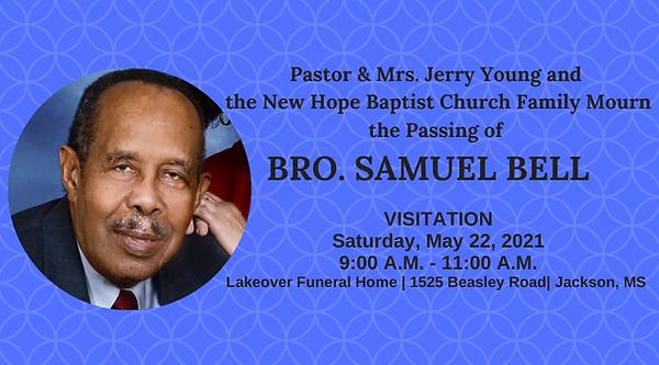 Samuel Bell 2021 (1).png