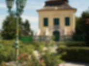 Guntramsdorf_8946.jpg