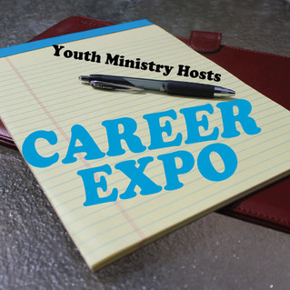 Career Expo for Youth