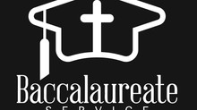 Baccalaureate Form