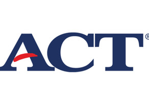 FREE Virtual ACT Prep Workshop