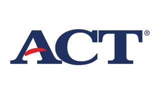 FREE Virtual ACT Prep Workshop