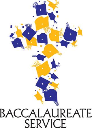 Baccalaureate Service 2018