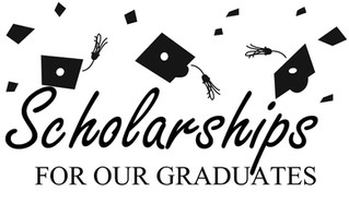 NH Seniors - Scholarship Time