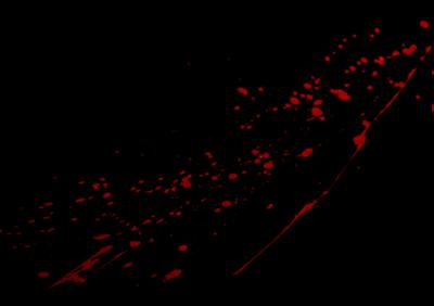 DPJYeM-blood-splatter.png