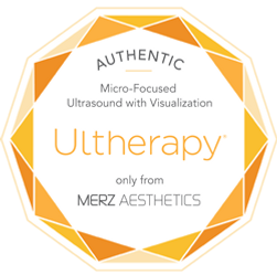 ultherapy-031.png