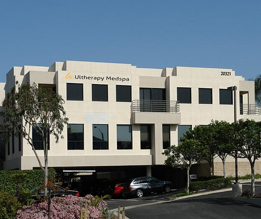 #Ultherapy Medspa Newport Beach.png