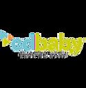 cd-baby-logo-1154982436790r8v0rlqa_edite