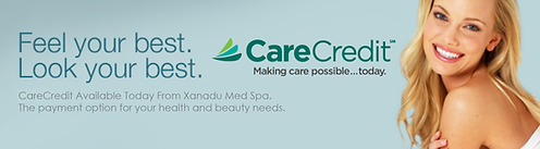 Care-Credit-Header-Banner-5a8201a7d86ca-
