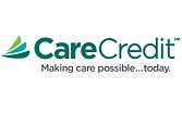 Care+Credit+Logo.png