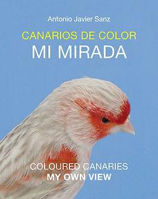 9788460865643_PORTADA_ LIBRO_CANARIOS_ D