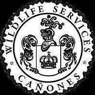 CAÑONES-WildLife_Negro_4_-_Sin_esquina