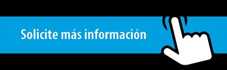 solicite-mas-informacion.png