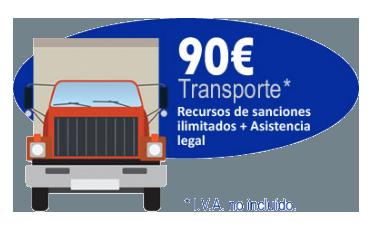Precio transporte.png