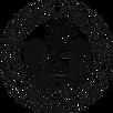 CAÑONES-WildLife_Negro_4_-_Sin_fondo.p
