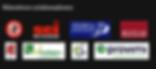 Captura de pantalla 2020-04-22 a las 13.