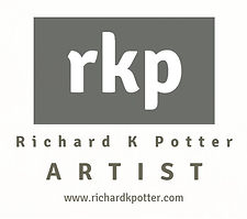 Art Logo - Master.jpg