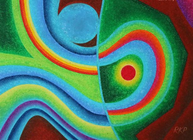 Rainbow Light - Hyperreality 2.jpg