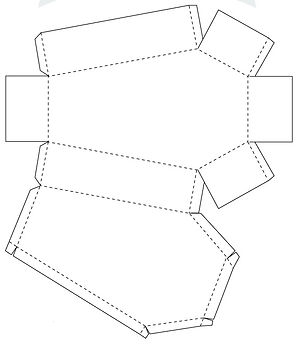 Blank Tombstone Template Printable Blank Tombstone Template Printable Www  Pixgood. Blank Tombstone Template Printable   Blank Tombstone Template  Printable ...