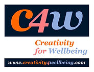 C4W Logo and Web - New.jpg