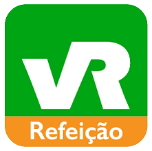 VR Refeicao.png